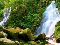 7 Lokasi Wisata yang Terancam Punah