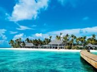 Lokasi Wisata yang Harus Dikunjungi