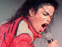 The Ladies in Michael Jackson's Songs