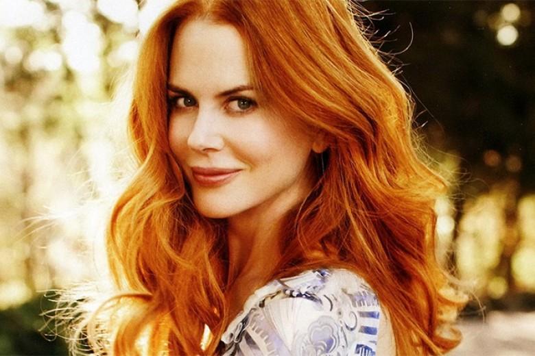 Nicole Kidman tak Sesali Tom Cruise