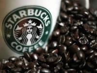 Starbucks Reveals Their 2017 Secret