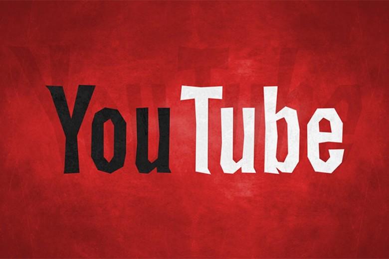 Para YouTuber Pengeruk Uang