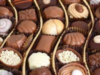 Seribu Manfaat Sehat Cokelat