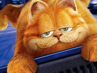 Garfield Kucing Jantan atau Betina?