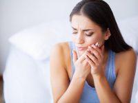 Penyakit Gusi Dapat Menunda Kehamilan?