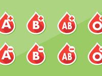 Golongan Darah Ini Rentan Serangan Jantung