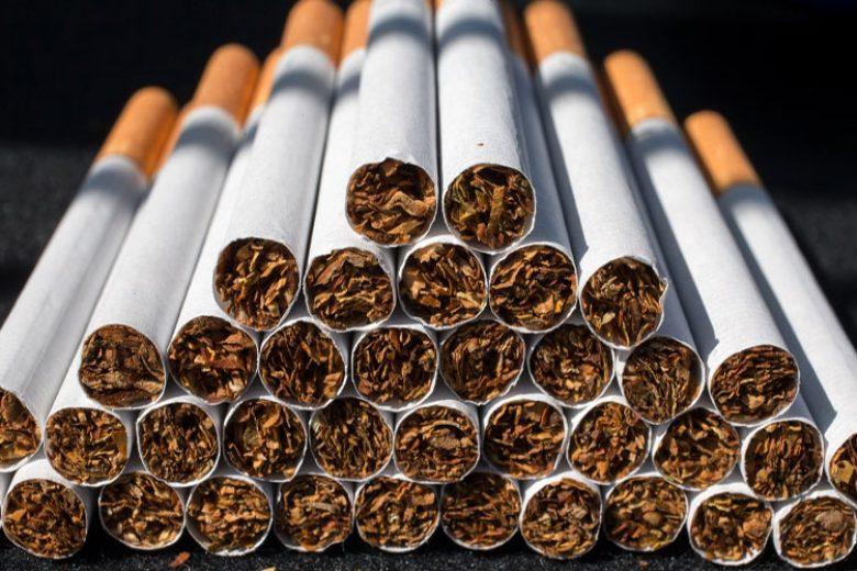 Bahaya Mana, Nikotin atau Tar?
