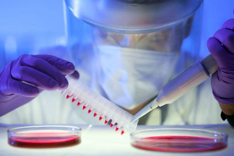 Dua Metode Ini Jadi Terobosan Pengobatan Kanker