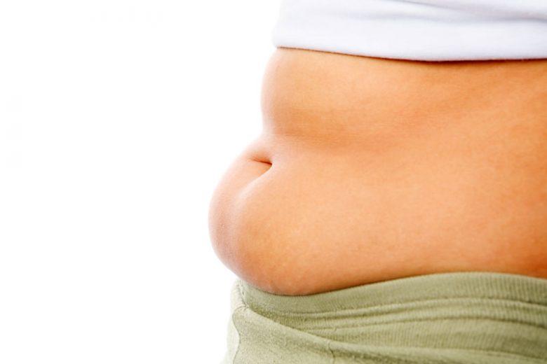 Hati-hati 4 Tanda Prediabetes Ini