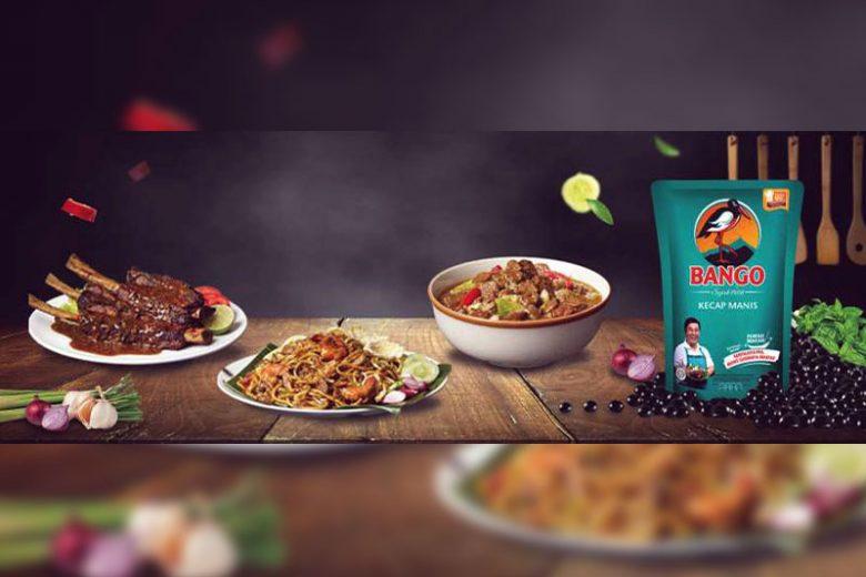 Yuk, Ikut Lestarikan Kuliner Nusantara