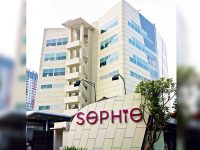 Transformasi Sistem Penjualan Sophie Paris