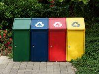 Masaro, Solusi Daur Ulang Sampah