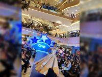 Bekasi Fun and Fashion Fair 2018