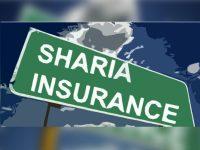Ini Beda Asuransi Syariah dan Konvensional