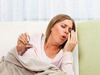Mengapa TB Sangat Menular?