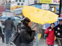 5 Tips Nyaman Selama Musim Hujan
