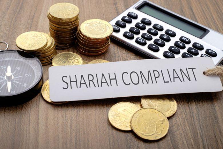 Ekonomi Syariah di Dunia Berkembang Pesat