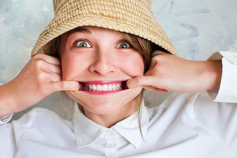 Gigi dan Mulut Cermin Kesehatan Anda
