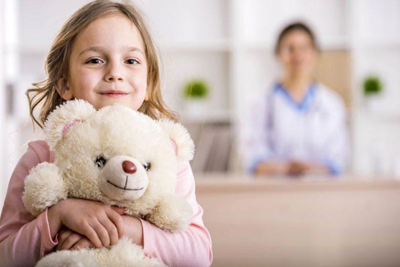Prudential Dukung Perawatan Kanker Anak