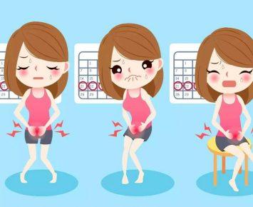 Pentingnya Edukasi Menstruasi Sejak Dini