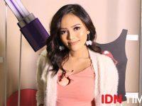 Beauty Award untuk 18 Pelaku Industri Kecantikan