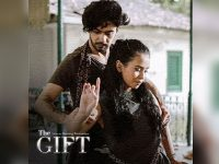 The Gift, Film Perdana Seven Sunday Films