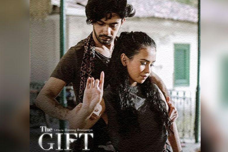 The Gift, Film Perdana Seven Sunday Films