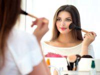 Rahasia Makeup Tampak Sempurna