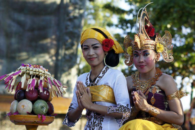 Ini Masalah Umum Kulit di Indonesia
