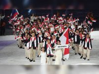Herbalife Dukung Puluhan Atlet Indonesia