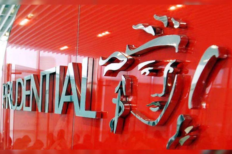 Sepanjang 2017 Aset Prudential Indonesia Naik 17%