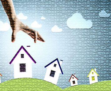 6 Alasan Millennial Enggan Beli Rumah