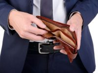 Orang Indonesia Bisa Hidup Tanpa Uang Tunai