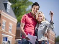 Saat Tepat Generasi Millennial Beli Rumah