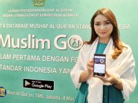 Ini Aplikasi Islam Pertama yang Diakui Kemenag