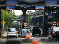 Ini Tarif Tol Jakarta Surabaya Saat Mudik