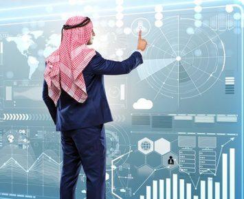 Bisnis Syariah Prudential Indonesia Meningkat