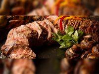 Cara Praktis Masak Daging Lezat