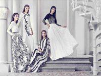 Apa Sih Modest Fashion?