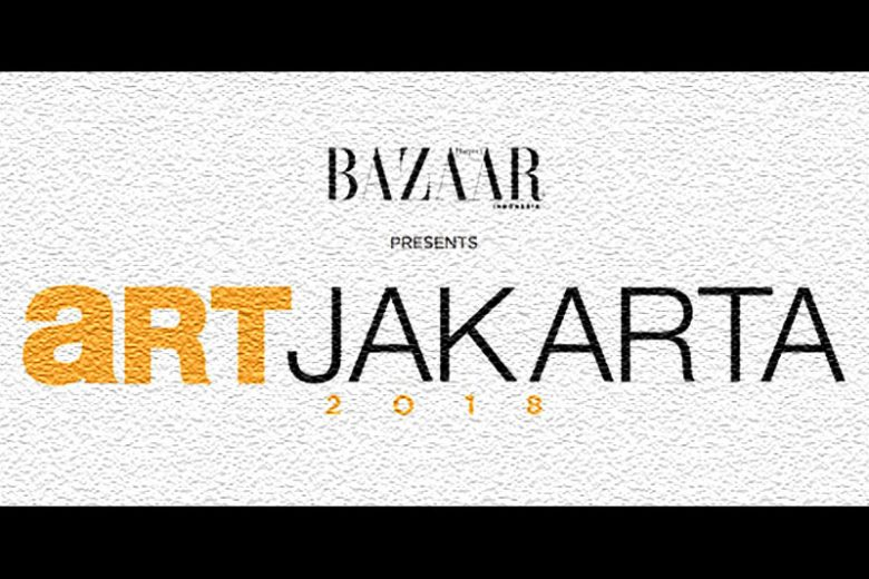 Satu Dasawarsa Art Jakarta