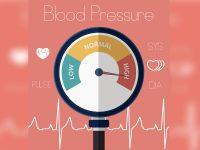 Begini Kondisi Hipertensi di Indonesia