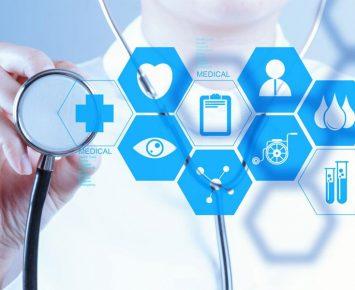 Upaya Mayapada Healthcare Tingkatkan Kualitas