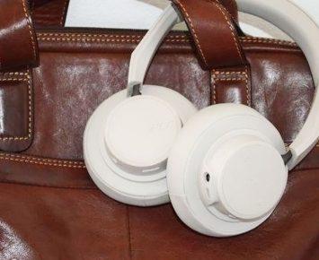 Ini Lho, Spesifikasi Headphone BackBeat GO 600