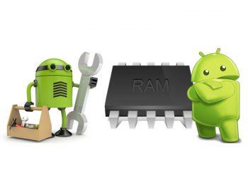 Menentukan RAM Ideal Pada Ponsel
