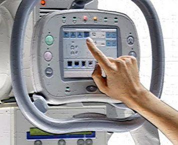 Manfaat Digitalisasi Radiologi di Rumah Sakit