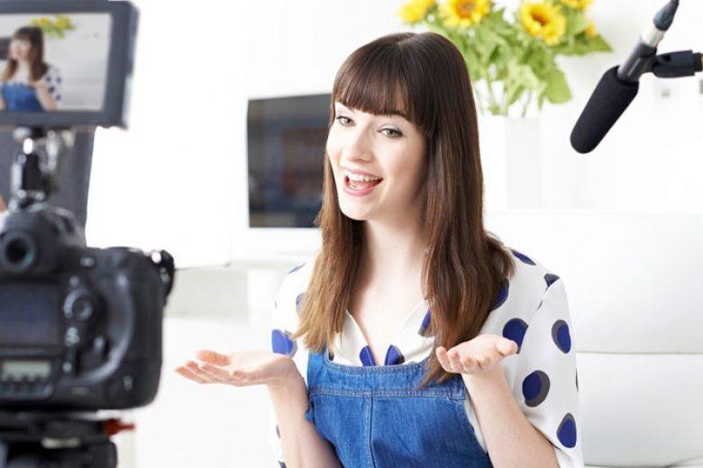 Rahasia Sukses Content Creator YouTube
