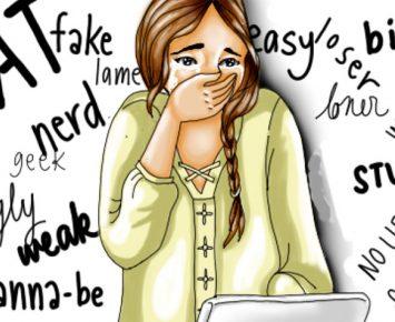 Tips Agar Anak Aman di Dunia Online