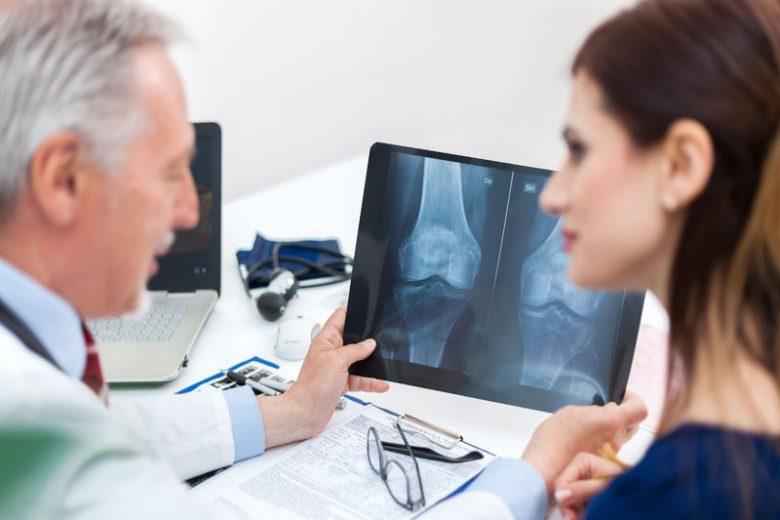 Diet Ekstrem pada Remaja Picu Osteoporosis