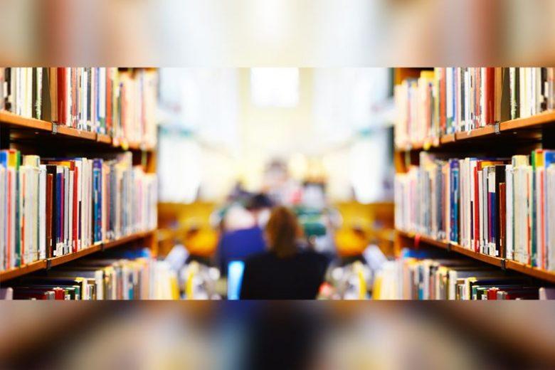 Perpustakaan Entaskan Pengangguran