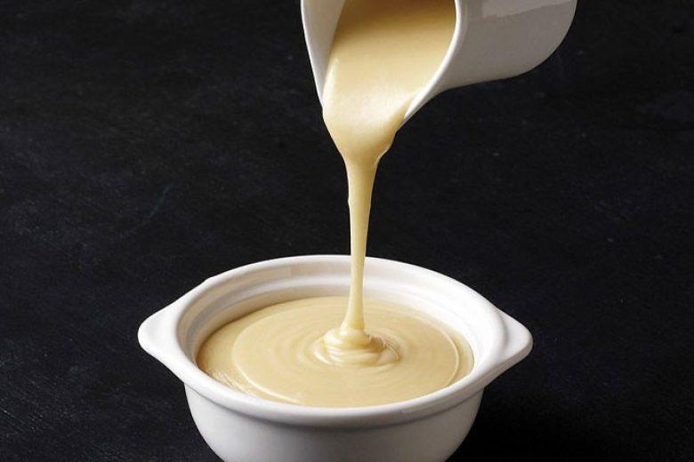 SE BPOM Terkait Susu Kental Manis Membingungkan
